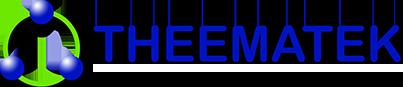crexis_logo